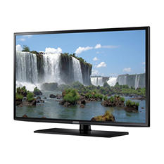 "Samsung 60"" Class 1080p LED Smart HDTV - UN60J6200AFXZA"
