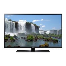 "Samsung 65"" Class LED Smart TV - UN65J6200AFXZA"