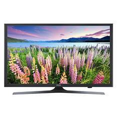 """Samsung 48"""" Class 1080p LED Smart HDTV - UN48J520D"""
