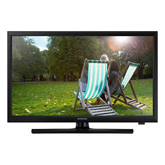 "Samsung 24"" Class HD LED TV – LT24E310ND/ZA"