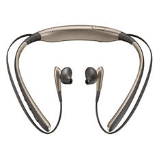 Samsung Level U Wireless Headphones (Assorted Colors)