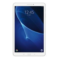"""Samsung 10.1"""" Galaxy Tab A 16GB with Wi-Fi (White)"""