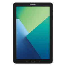 """Samsung 10.1"""" Galaxy Wi-Fi Tab A 16GB with S Pen (Various Colors)"""