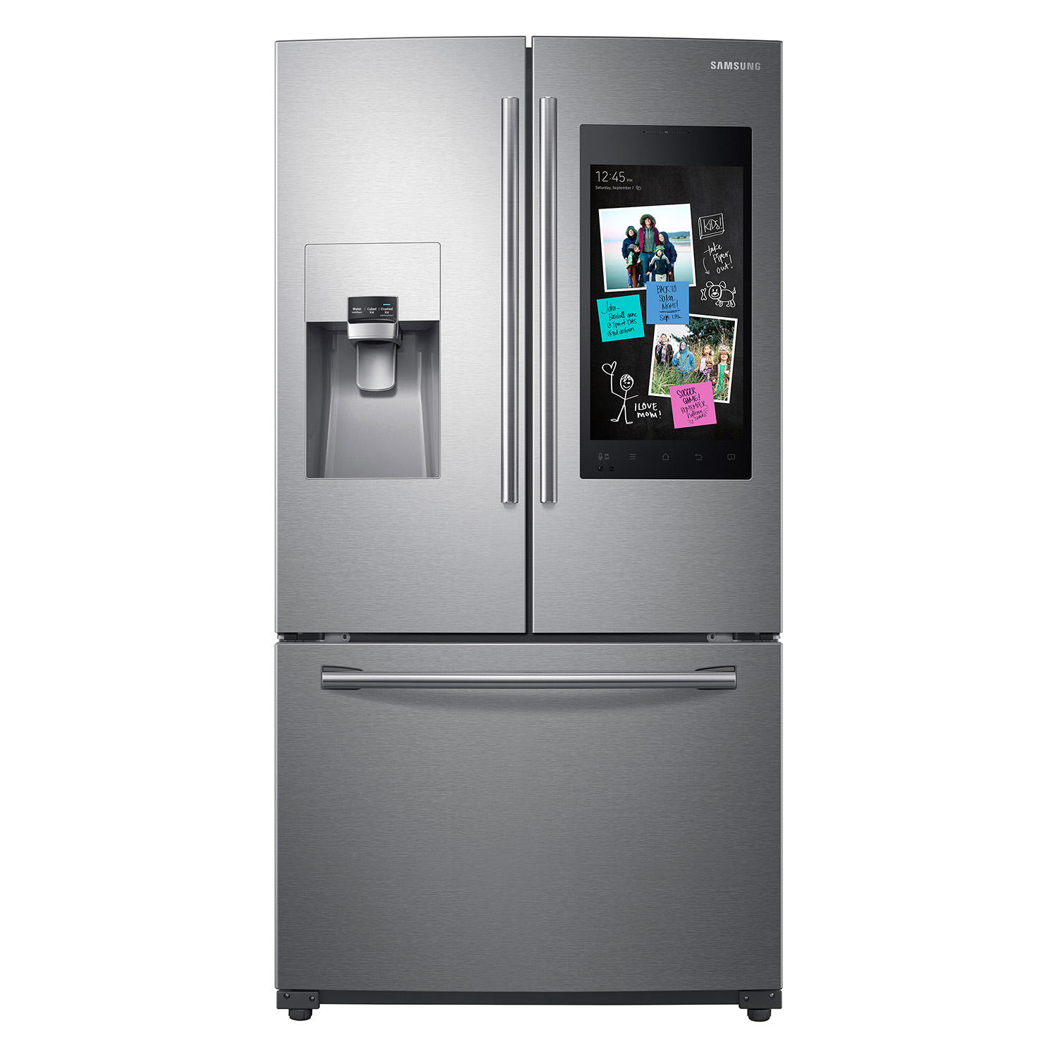 $1100 Off Select Appliances