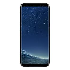 Samsung Galaxy S8 - Verizon