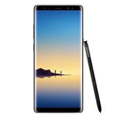 Samsung Galaxy Note8 - Sprint (Choose Color)
