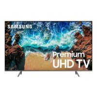 SAMSUNG UN82NU800DFXZA 82-in Class 4K Ultra HD Smart LED TV Deals