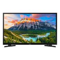 "SAMSUNG 32"" Class (1080p) Full HD Smart LED TV - UN32N5300AFXZA"