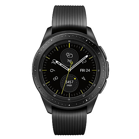 Samsung Galaxy Watch Bluetooth 42MM (Choose Color)