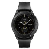 Samsung Galaxy Watch Bluetooth 42MM (Choose Color)