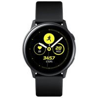 Samsung Galaxy Bluetooth Smart Watch Active 40mm Deals