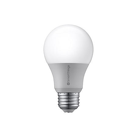 Samsung SmartThings Bulb