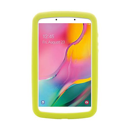 """Samsung Galaxy Tab A Kids Edition 8.0"""" 32GB (Silver)"""