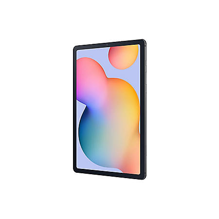 "Samsung Galaxy Tab S6 Lite 10.4"" 64GB (Choose Color)"