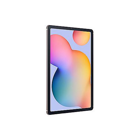 "Samsung Galaxy Tab S6 Lite 10.4"" 128GB (Choose Color)"