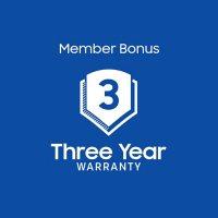 Samsung 82-in TU700D-Series Crystal Ultra HD 4K Smart TV Deals