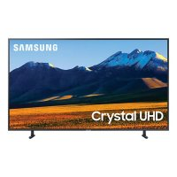 Samsung UN65RU9000FXZA 65-inch 4K Ultra HD Smart TV Deals