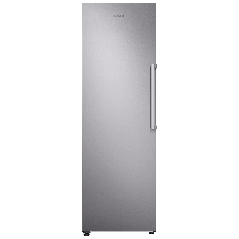 Samsung RZ11M7074SA 11.4 cu. ft. Convertible Upright Freezer