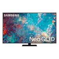 "SAMSUNG 75"" Class QN85D-Series 4K Ultra HD Smart Neo QLED TV QN75QN85DAFXZA"