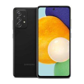 Samsung Galaxy A52 5G 128GB (AT&T)