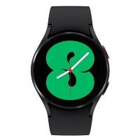 Samsung Galaxy Watch4 40mm w/Extra Strap (Choose Color)