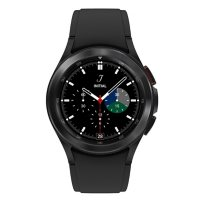 Samsung Galaxy Watch4 Classic 42mm w/Extra Strap (Choose Color)