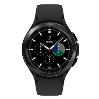 Samsung Galaxy Watch4 Classic 46mm w/Extra Strap (Choose Color)