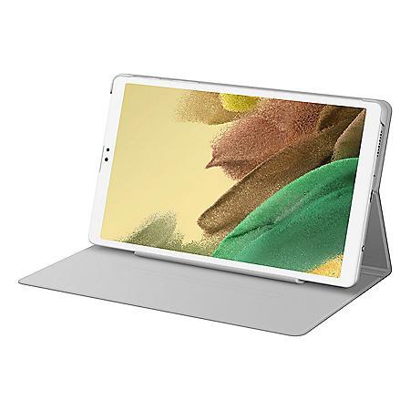 "Samsung Galaxy Tab A7 Lite 32GB 8.7"" Wi-Fi with Bookcover - SM-T220NZSBXAR (Choose Color)"