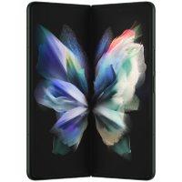 Samsung Galaxy Z Fold3 5G  256GB - Choose Color (AT&T)