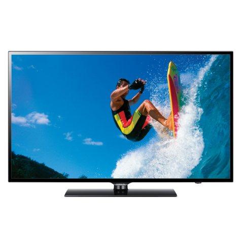 "Samsung 60"" Class 1080p LED HDTV - UN60FH6003"