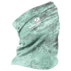 Staghorn River Fishing Wrap Mask