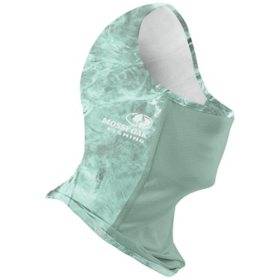 Staghorn River Fishing Gaiter