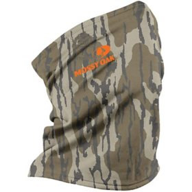 Staghorn River Hunting Wrap Mask