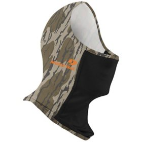 Staghorn River Hunting Gaiter