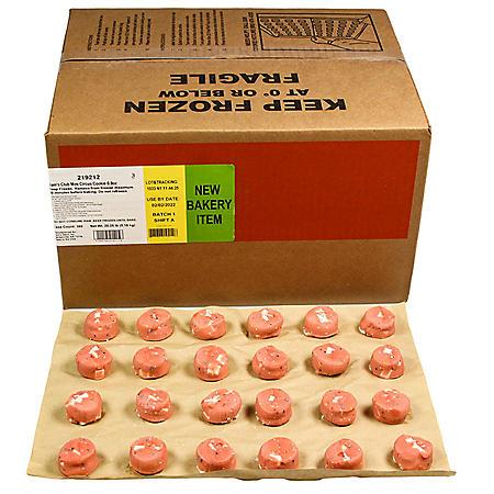 Circus Cookies, Bulk Wholesale Case (360 ct.)