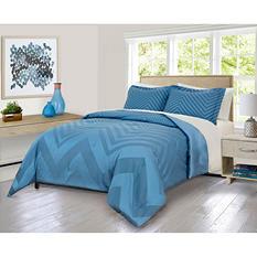 Softesse Ombre Mini Comforter Set (Assorted Sizes)