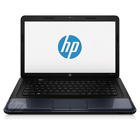 d3a7e80ef HP 2000-2c17CL 15.6