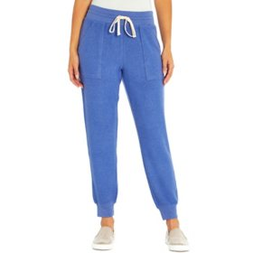 Wild Fox Ladies Everyday Lounge Jogger