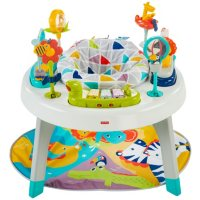 Fisher-Price 3-in-1 Sit-to-Stand Activity Center Deals