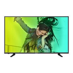 "Sharp 50"" Class 4K UHD TV - LC-50N6000U"