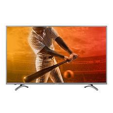 "Sharp 55"" Class 1080p Smart  TV - LC-55N5300U"