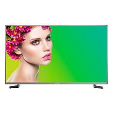 "Sharp 65"" Class 4K UHD HDR Smart TV - LC-65P8000U"