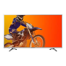 "Sharp 55"" Class 1080p Smart TV - LC-55P5000U"