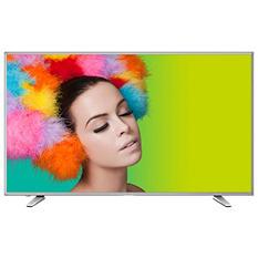 "Sharp 65"" Class 4K HDR Smart TV - LC-65P620U"
