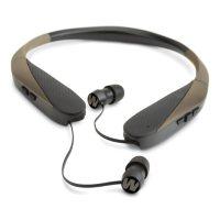 Razor XV Neck Worn Hearing Enhancer with Bluetooth