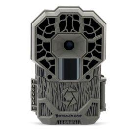 Stealth Cam - G26NG Trail Camera