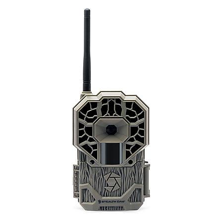 GX Wireless Camera AT&T