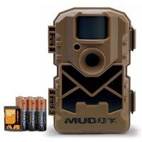 MTC20VK 20 MP Game Camera Combo 80' Detection Range and IR Range