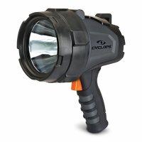 Cyclops 1000 Lumen Rechargeable Spotlight
