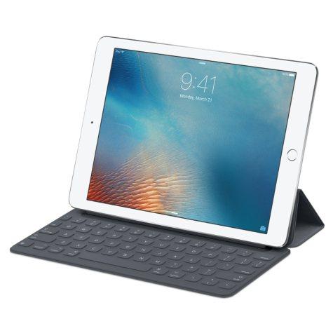 iPad Pro (9.7-inch) Smart Keyboard